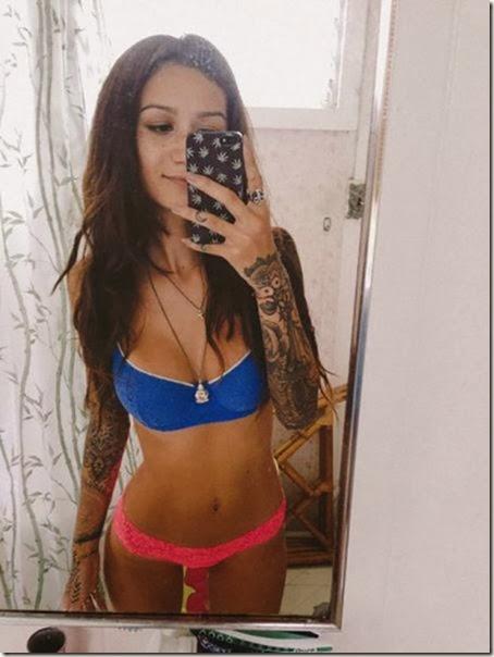 hot-tattooed-women-033
