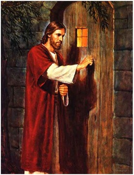 zjesus-standing-at-the-door-painting-575x451