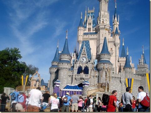 Disney (20)