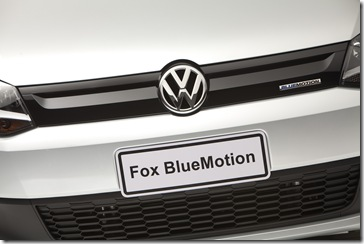 Fox BlueMotion (31)