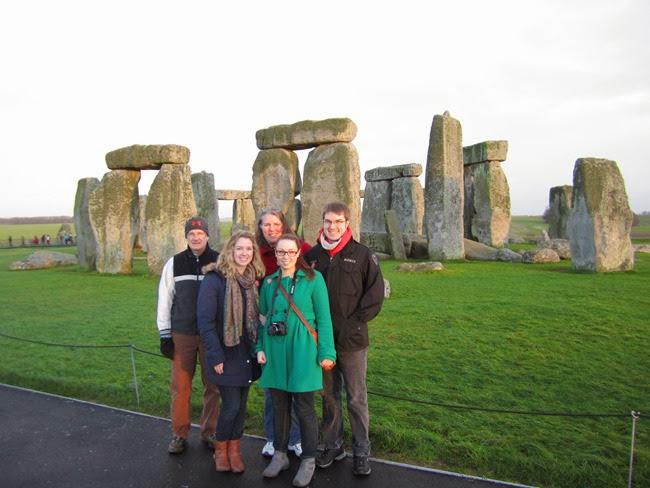 Stonehenge 037