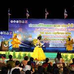 Tailand-Phuket (60).jpg