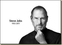 steve-jobs-20111005210839