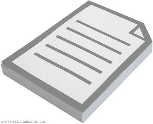 blocos de notas irados (4)