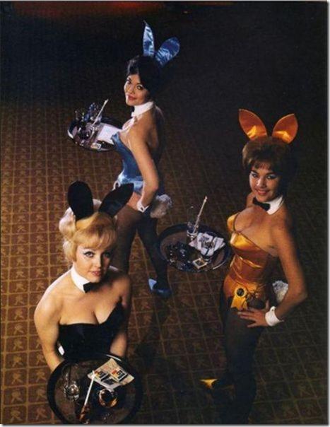 playboy-bunny-past-35