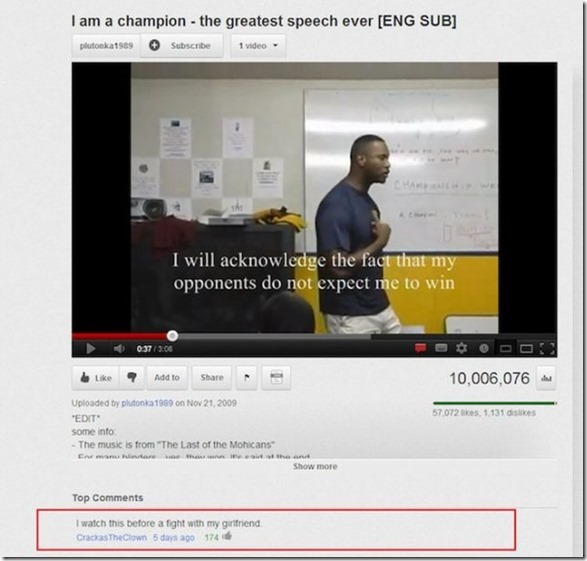 funny-youtube-comments-18