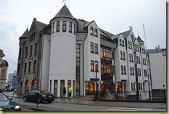 Alesund Building-4