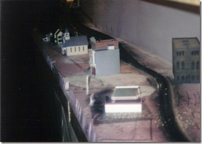 17 MSOE SOME Layout in November 2002