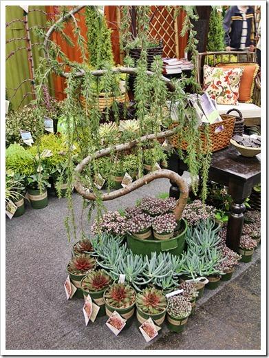 120321_SF_Flower Garden_Show_155