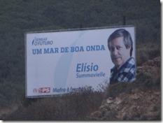 Votez pour lui !!  :p