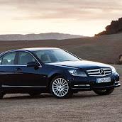2014-Mercedes-C-Class-Edition-C-1.jpg