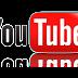 YouTube-ի որոշ գաղտնիքներ