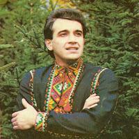Назарій Яремчук: «Черства і червива душа не заспіває, якими б не були голосові зв'язки»