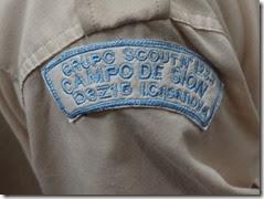 DSC09250