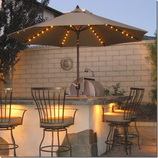 Beautiful-Patio-Lighting-Decorating-Ideas
