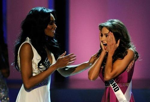 Olivia Culpo, Miss Rhode Island Wins Miss USA 2012  (2)