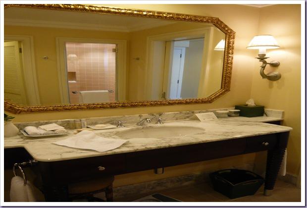 Cape-Town-The-Table-Bay-Hotel-Banheiro