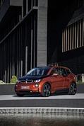 BMW-i3-165