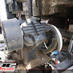 air-compressor_Dakar2015__38620.jpg