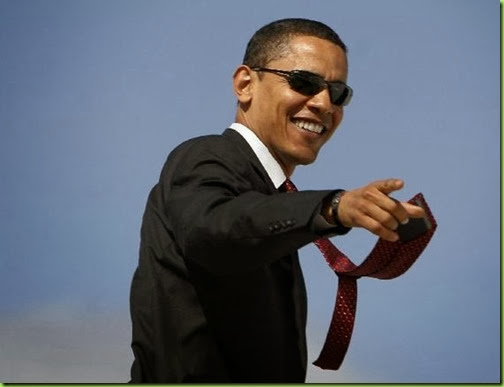 Obama-sunglasses
