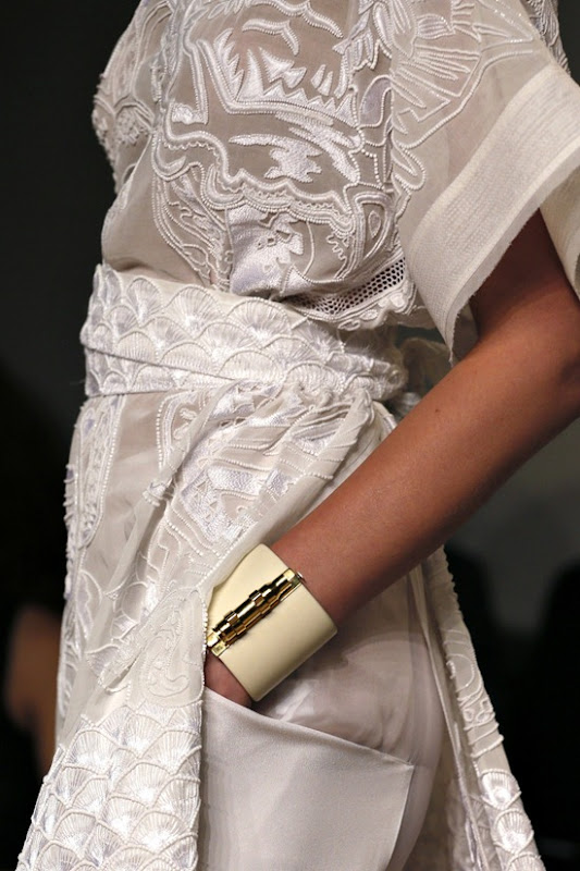 pucci-spring-2013-details-2