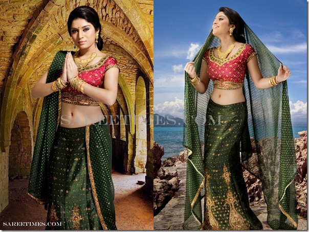 Nisha_Shetty_Designer_Saree (1)