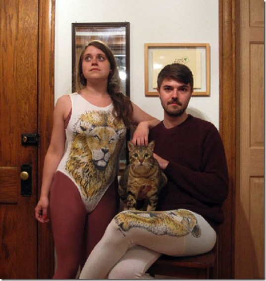 awkward-couples-people-16