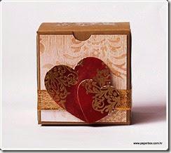 Kutija za razne namjene 100 (2)