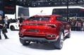Lamborghini-Urus-Concept-5[2][2]