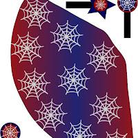 hat spiderman_partyhat.jpg