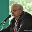 2012-06-28 - Sesja Rady Miejskiej w Staszowie