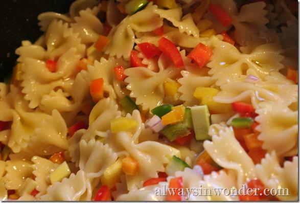 warm_pasta_salad (22)
