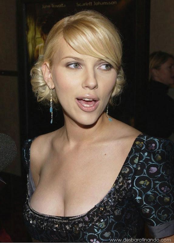 scarlett-johansson-linda-sensual-sexy-sexdutora-tits-boobs-boob-peitos-desbaratinando-sexta-proibida (620)