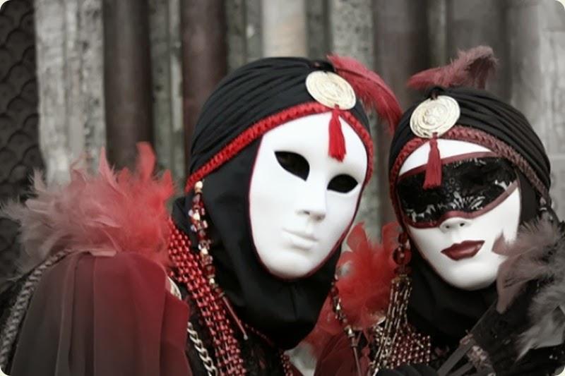 Venezia-Carnevale2