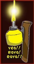 Pelita Kuning