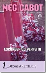 ESCONDERIJO_PERFEITO_1372191369P
