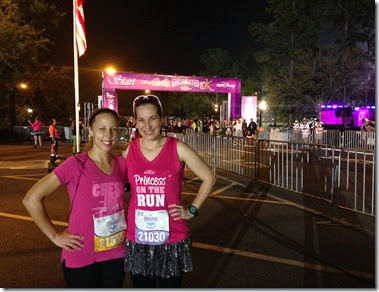 Princess Half Marathon Weekend (6)
