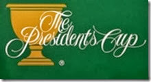 Presidents Cup logo2