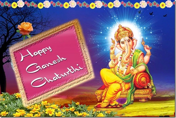 Happy_Ganesh_Chaturthi