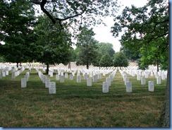 1435 Arlington, Virginia - Arlington National Cemetery