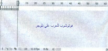 [flash48_07%255B2%255D.png]