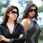 Nayanthara-Hot-Photos-22.jpg
