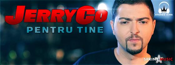 JerryCo -Pentru Tine (851x315)