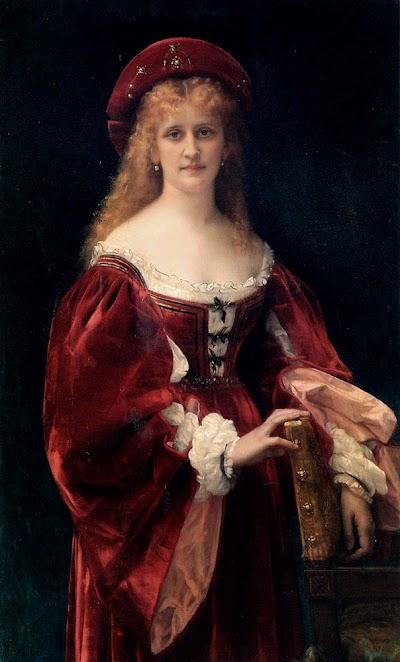 Alexandre_cabanel_-_Patricienne_de_Venise_-_1881.jpg