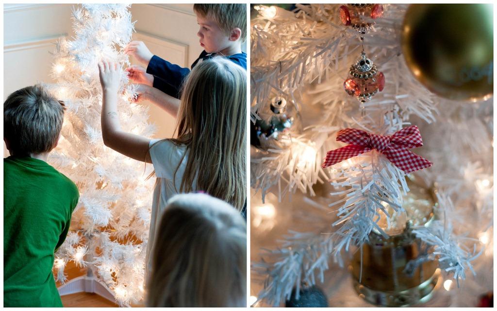 [Christmas%2520decorating%255B3%255D.jpg]