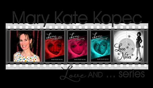Graphic.Eclipse.Reviews.Aug.19.MK.Kopec
