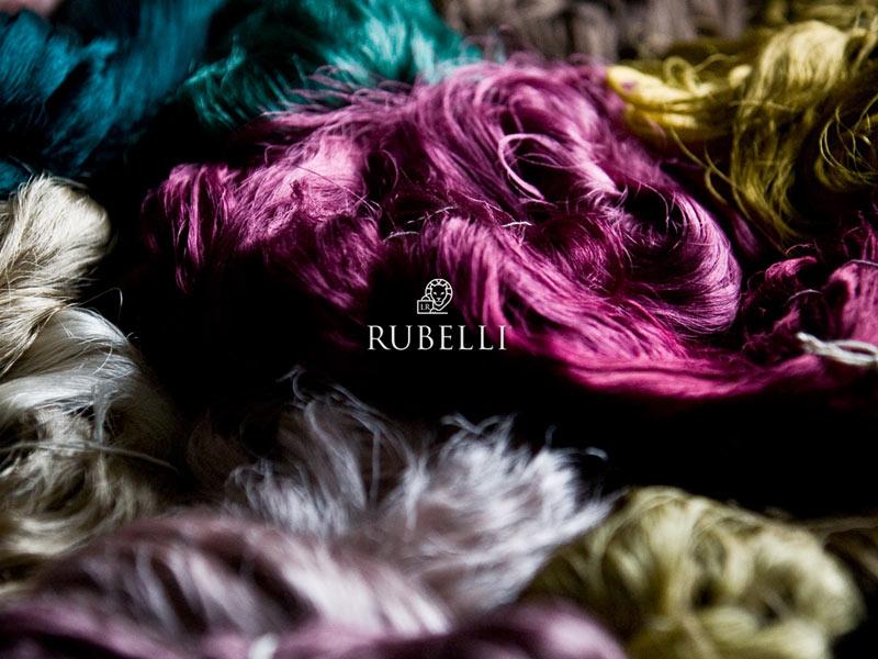 Rubelli 00