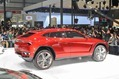 Lamborghini-Urus-Concept-17[2]