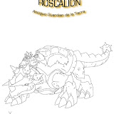 Roscalion.jpg