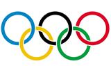 jogos-olimpicos-olimpiadas